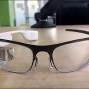 How to Have Google Glass Etiquette