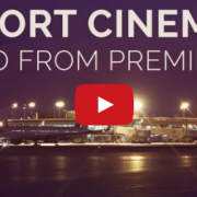 Exporting Cinematic Wide Screen Video | Premiere Pro