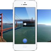 How to post 360-degree photos to Facebook | Technology