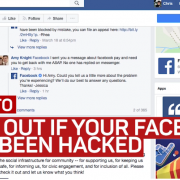 How to tell if your Facebook has been hacked (and what to do) - Social Network [ VIDEO ] | Technology