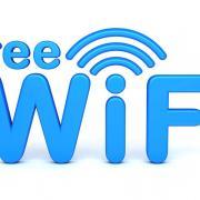 Finding Free Wi-Fi