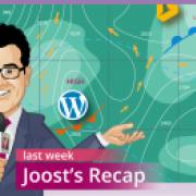 Weekly SEO Recap: Google & HTTPS, Bing no longer nice