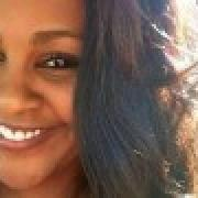 Ethiopian woman killed in Atlanta by her Nigerian boyfriend