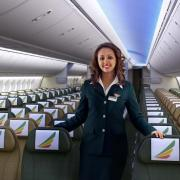 Ethiopian Airlines to Acquire Boeing 777-200s