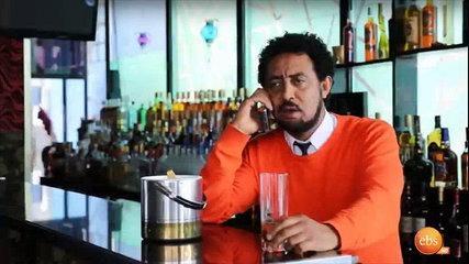 Mogachoch  -- Part 72 | Amharic Drama