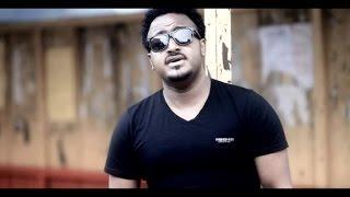 Fasil Shimeles - Almaze | Amharic Music
