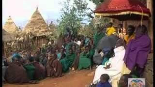 Ethiopian Orthodox Tewahedo Church Traditional School - ቅኔ ት/ቤት | Religious