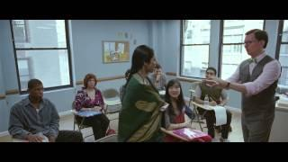 English  (2012) Full Movie | Watch Latest Full Hindi Movies in HD