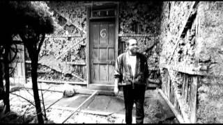 Tsehaye Yohanese --Yeneta | Amharic Music