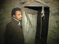 Discover Ethiopia - EBS -- Guasa Megera Part_02