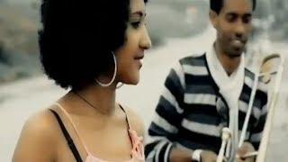 Girum Asfaw -- Afro Endegena   Amharic Music -HD