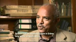 Eritrea - Behind the Crisis | PBS Documentary - HD