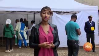 New Life: Tebeta Emergency Medical Services Response | TVShow
