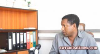 Lidetu Ayalew on past and current political events in Ethiopia-Part-1-2-3