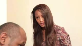 Dana - Season 04 Episode 60 | Amharic Drama
