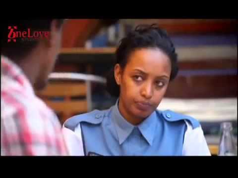 Tirafikwa | Amharic  Movie