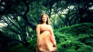 Tirhas Balcha -- Abet Abet  | Amharic Music