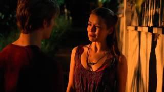Crush (2013) | English Movie