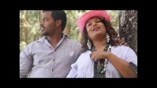 Selamawit Abebayehu -- Tadlehal    Amharic Music