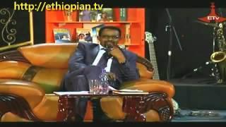 Gira ena Kenge  Serawit Fikre Show March 10, 2013