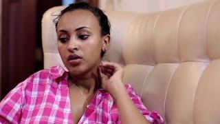 (ዘመን )ZEMEN Part 25 / Amharic Drama
