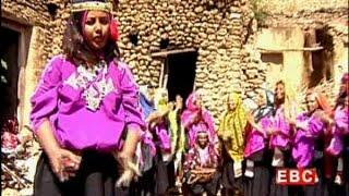 Hibir Ethiopia-17-12-2014 |  Music Collection