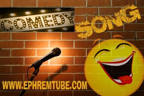 Setochu | Funny Comedy Song