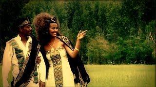 Kibrom Birhane - Maza zelewo geza : Tigrigna Wedding Music