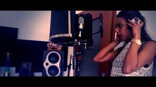 Endaygelegn Zeritu Kebede ( Cover ) by Tsegereda  | Amharic Music