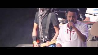 Teddy Afro - Gigino  | Amharic Music