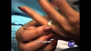Nafkot -  | Amharic Movie