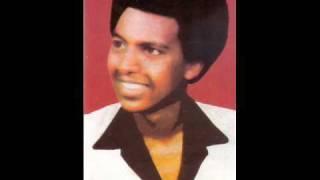 Ephrem Tamiru 1975 E.C