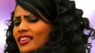 Tiemtu Gebrehiwot-  Nishaney  Tigrigina