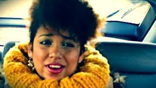 Mahlet Demere--Habesha