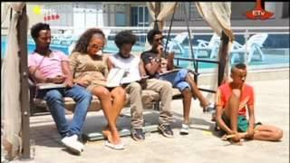 Balageru Idol : Ethiopian Music and Dance – June 7, 2014