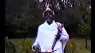 Yirga Dubale --  Ye sew yelew mogni