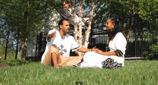 Mesfin Bekele - Welelawa | Amharic Music