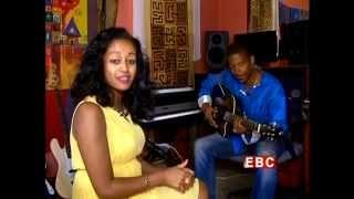 Ethiopian Music Weekly Program – January 12, 2015