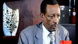 Dana -- Part 66 | Ethiopian Drama