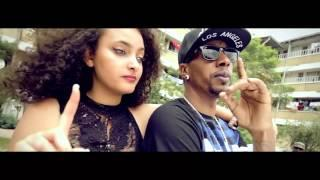 Lij Michael Faf -  Zare yehun nege | Ethiopian HipHop Music