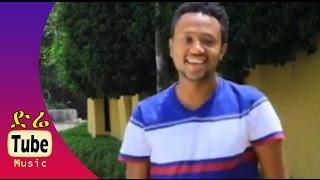 Zelalem Kasaye--Mogese (ሞገሴ)