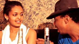 Falmataa Ashebir - Feetu Of Ajeesi - Oromifaa Music