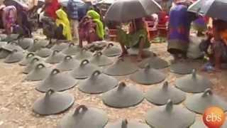 Bati market place /  Discover Ethiopia