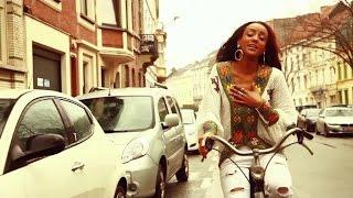 Enkutatash Beshah - Eshi Bel | A mharic Music