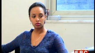 Dana--Part 59 | Ethiopian Drama