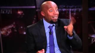 Interview with Hailu Mergiya -- Part 1 | Seifu on EBS