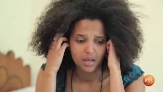 Bekenat Mekakel - Part 65 | Ethiopian Drama