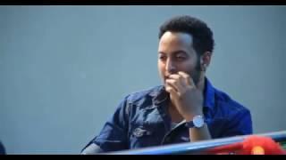 Bekenat Mekakel Season 1 - EPisode 78 / Amharic Drama