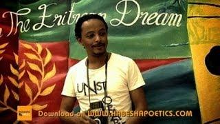 Tesfalem Arefaine [ Qorchach ]  - Wekah Elkini