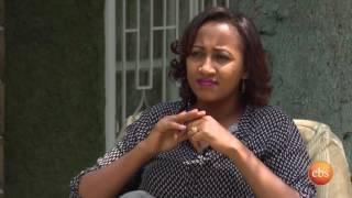 Interview with Ato Gebre Reta - Who's Who / Talk Show